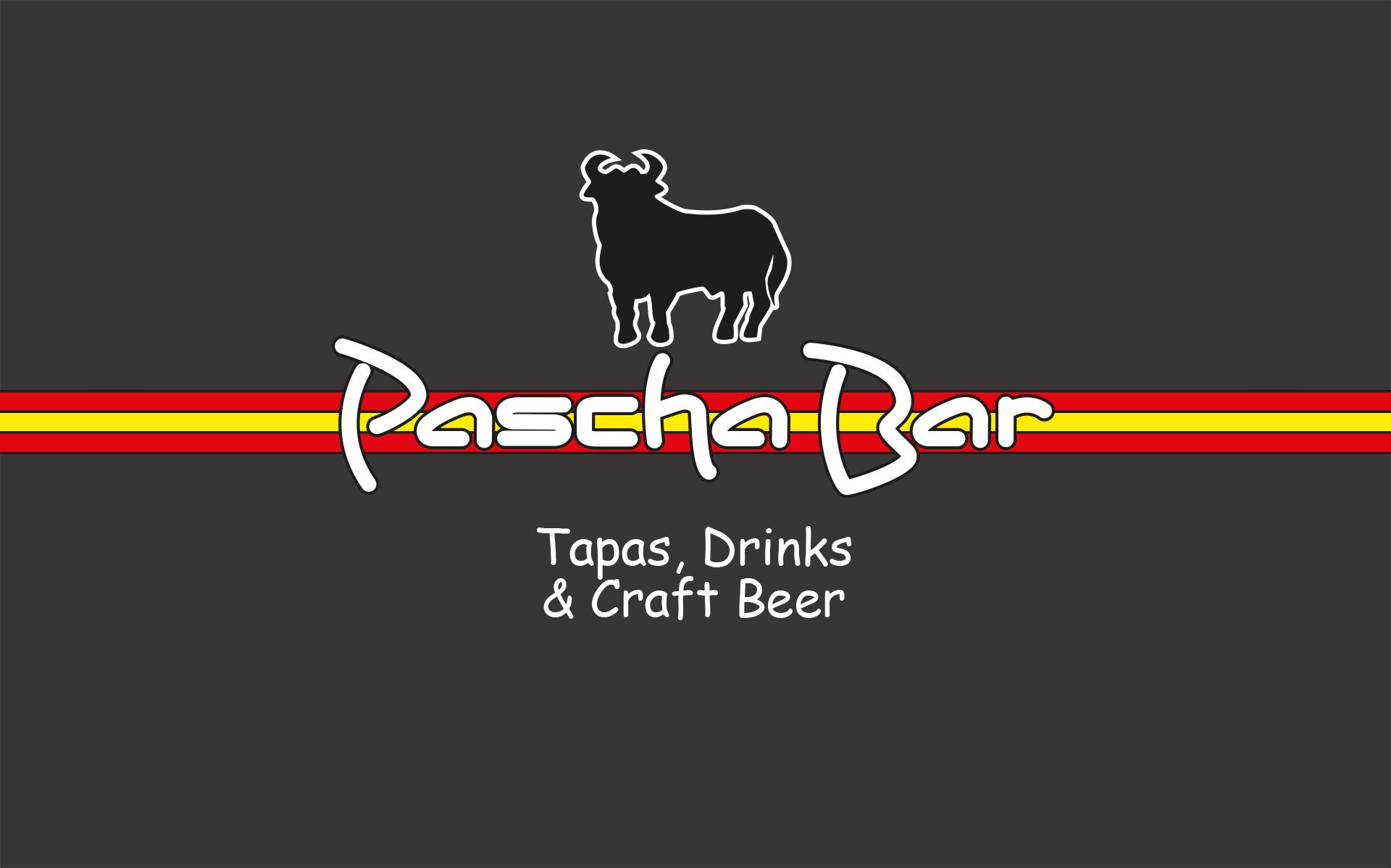 Pascha Bar